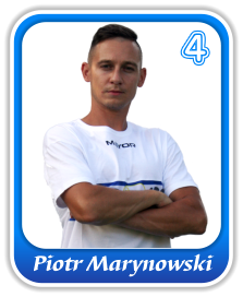 OB Piotr Marynoski mini2018