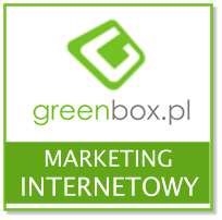 Greenbox1
