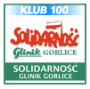 solidarnosc mini